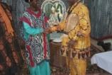 Bapa-Festival_Pa'a_Ngouo'oK-106