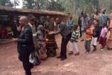 Bapa-Festival_Pa'a_Ngouo'oK-109