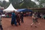 Bapa-Festival_Pa'a_Ngouo'oK-116