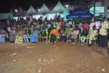 Bapa-Festival_Pa'a_Ngouo'oK-13