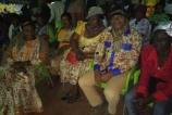 Bapa-Festival_Pa'a_Ngouo'oK-130