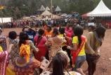 Bapa-Festival_Pa'a_Ngouo'oK-131