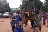 Bapa-Festival_Pa'a_Ngouo'oK-135