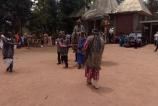 Bapa-Festival_Pa'a_Ngouo'oK-136