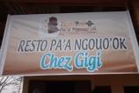 Bapa-Festival_Pa'a_Ngouo'oK-129