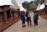 Bapa-Festival_Pa'a_Ngouo'oK-14