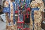 Bapa-Festival_Pa'a_Ngouo'oK-37