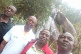 Bapa-Festival_Pa'a_Ngouo'oK-120