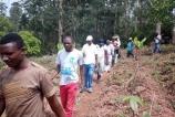 Bapa-Festival_Pa'a_Ngouo'oK-139