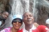 Bapa-Festival_Pa'a_Ngouo'oK-2