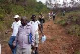 Bapa-Festival_Pa'a_Ngouo'oK-45