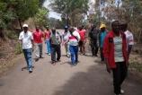 Bapa-Festival_Pa'a_Ngouo'oK-64