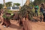 Bapa-Festival_Pa'a_Ngouo'oK-107