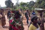 Bapa-Festival_Pa'a_Ngouo'oK-114