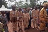 Bapa-Festival_Pa'a_Ngouo'oK-119