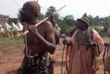 Bapa-Festival_Pa'a_Ngouo'oK-126