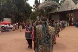 Bapa-Festival_Pa'a_Ngouo'oK-132
