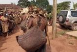 Bapa-Festival_Pa'a_Ngouo'oK-134