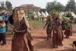 Bapa-Festival_Pa'a_Ngouo'oK-141