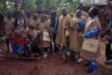 Bapa-Festival_Pa'a_Ngouo'oK-160