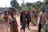 Bapa-Festival_Pa'a_Ngouo'oK-166