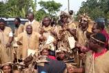 Bapa-Festival_Pa'a_Ngouo'oK-174