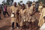 Bapa-Festival_Pa'a_Ngouo'oK-176