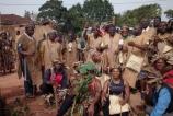 Bapa-Festival_Pa'a_Ngouo'oK-177