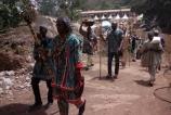 Bapa-Festival_Pa'a_Ngouo'oK-34