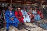 Bapa-Festival_Pa'a_Ngouo'oK-1