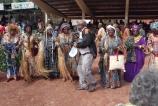 Bapa-Festival_Pa'a_Ngouo'oK-102