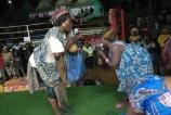 Bapa-Festival_Pa'a_Ngouo'oK-104