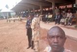 Bapa-Festival_Pa'a_Ngouo'oK-112