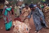 Bapa-Festival_Pa'a_Ngouo'oK-123