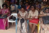 Bapa-Festival_Pa'a_Ngouo'oK-133