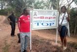 Bapa-Festival_Pa'a_Ngouo'oK-113