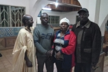 Bapa-Festival_Pa'a_Ngouo'oK-15