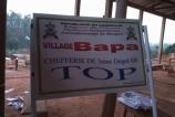 Bapa-Festival_Pa'a_Ngouo'oK-32