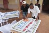 Bapa-Festival_Pa'a_Ngouo'oK-4