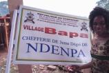 Bapa-Festival_Pa'a_Ngouo'oK-59