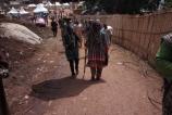 Bapa-Festival_Pa'a_Ngouo'oK-11
