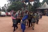 Bapa-Festival_Pa'a_Ngouo'oK-172