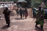 Bapa-Festival_Pa'a_Ngouo'oK-24