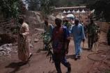 Bapa-Festival_Pa'a_Ngouo'oK-67